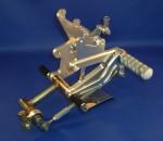 4PステップホルダーSET CBR900/954RR 00-02