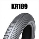 KR189 110/70R-17 WA