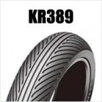 KR389 140/65R-17 WA