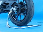 リアスタンド KTM 125 200 DUKE