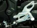STEP,HOLDER SET YZF-R25 (15)