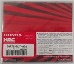 CD-ROM,HRC DATA SETTING TOOL