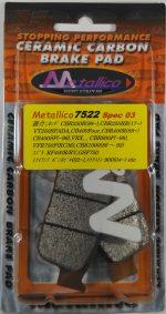 Metallico 7522 SPEC03