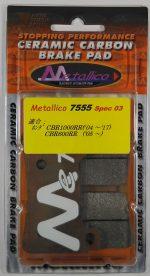 Metallico 7555 SPEC03